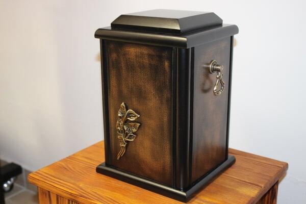 02-urna-temetkezes-balassagyarmat