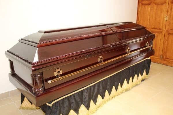 koporso-01-temetkezes-balassagyarmat