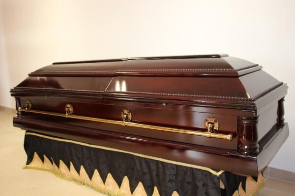 koporso-02-temetkezes-balassagyarmat