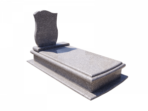 szimpla-granit-siremlek